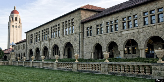 Forbes 39 best colleges in the country 2013 has shakeup in rankings huffpost
