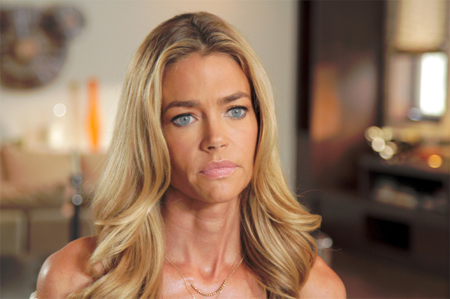 Denise Richards wiki