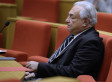 DSK To Be Tried On Aggravated Pimping Charges