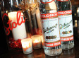 Stoli Vodka Boycotted By Gay Bars, CEO Publishes Open Letter And Queer Nation Responds