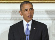 Obama Promises, Including Whistleblower Protections, Disappear From Website