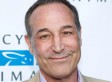 'Simpsons' Creator Dying, Plans to Give Away Fortune