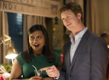 How 'The Mindy Project' Almost Ruined This Man's Surprise Proposal