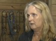 Lori Tankel, Florida Woman, Gets Death Threats Meant For George Zimmerman
