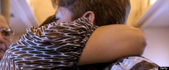 Families Of Zetas Drug Cartel s Victims Find No PeaceZetas Cartel Victims