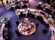 Al Jazeera America Promises To Stand Out In Cable News Market, But Concerns Loom