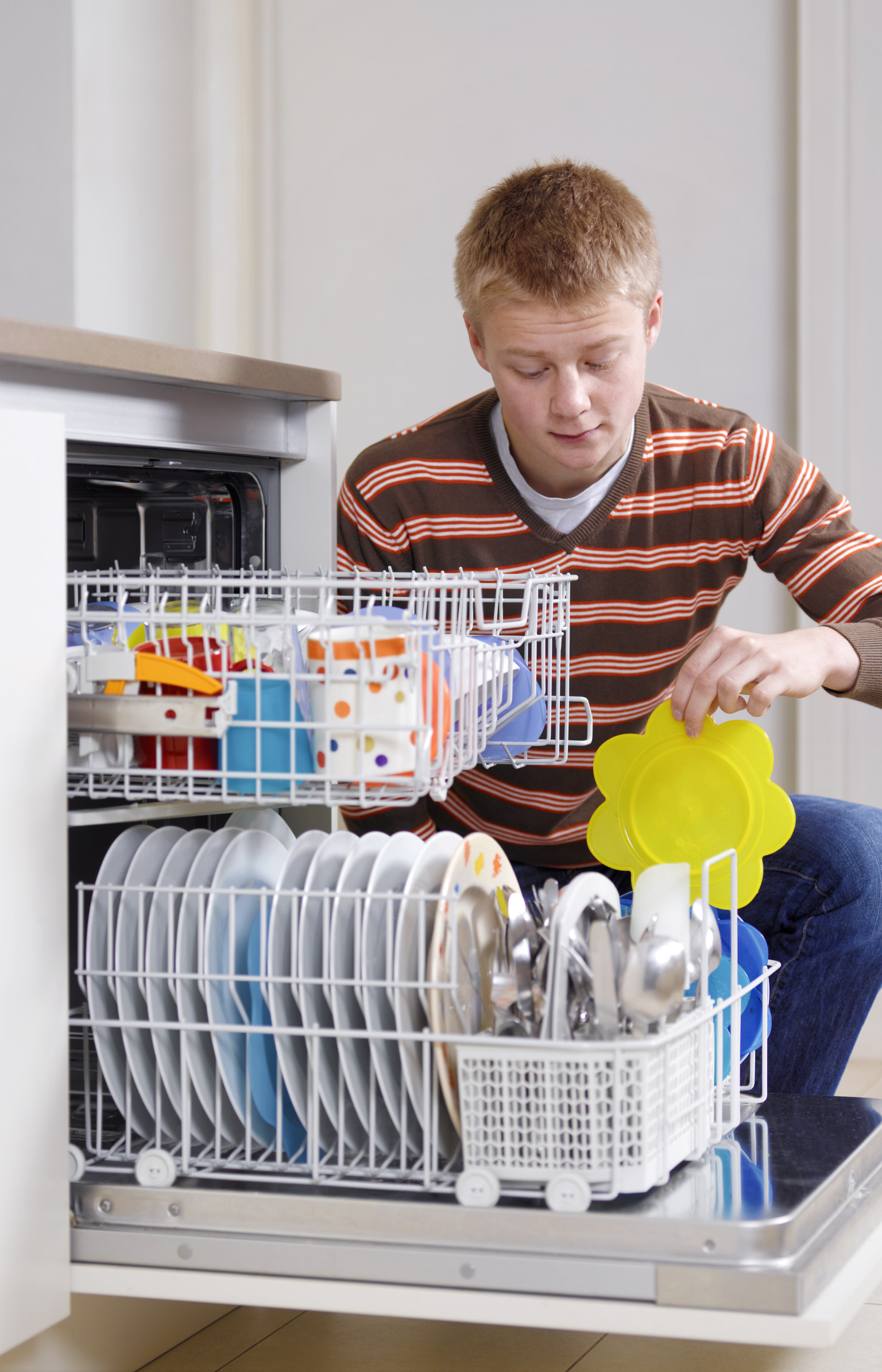 teens chores what are they worth the huffington post