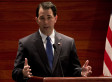 Scott Walker: Mitt Romney Would Have Won Wisconsin Had He Stood For 'Reformer,' Not 'Rich Guy'