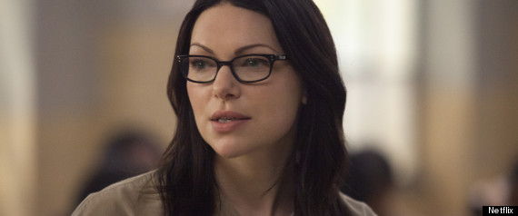 http://i.huffpost.com/gen/1266918/thumbs/r-LAURA-PREPON-ORANGE-IS-THE-NEW-BLACK-large570.jpg?16
