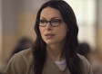 Is Laura Prepon Leaving 'Orange Is The New Black'? (REPORT)