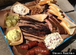 The Best Brisket in Texas? Franklin BBQ! Plus, Make Your Own Hill Country Brisket