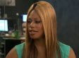 'Orange Is The New Black' Star Laverne Cox's Twin Brother Plays Her Pre-Transition Counterpart (VIDEO)
