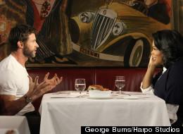 WATCH: Hugh Jackman's Greatest Fear