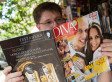 Royal Baby Poll: Most Say Media Covered The Story Too Much