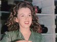 Marilyn Monroe Circa 1944 Was A Beaming Beauty (PHOTOS)