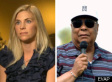 Earl Woods AFFAIR? Tiger's Father Cheated Too, Former Flame Dina Parr Says (VIDEO)