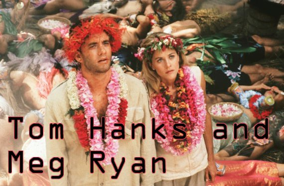 Manhattan ks movie listing