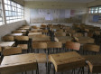 Dream Deferred: Are We Leaving Black Students Behind?