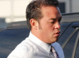 Jon Gosselin Broke, Can't Pay Legal Bills