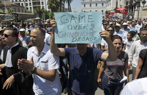 game over ghannouchi