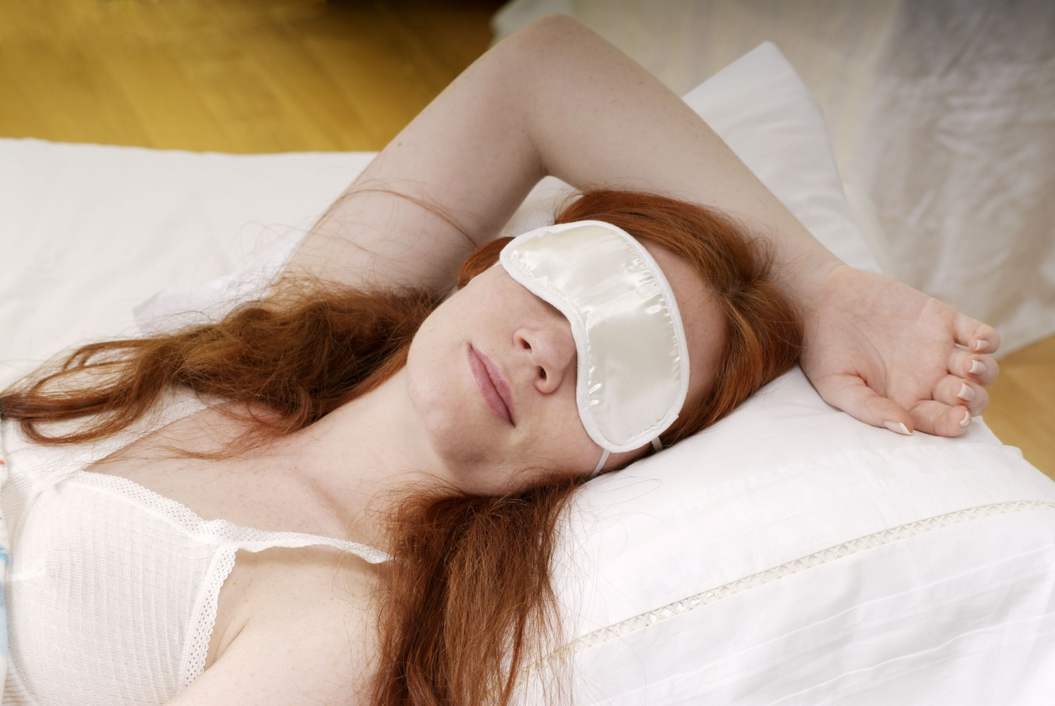 Watch Sleep Mask porn videos for free, here on fefdinterested.gq Discover the growing collection of high quality Most Relevant XXX movies and clips. No other sex tube is more popular and features more Sleep Mask scenes than Pornhub! Browse through our impressive selection of .