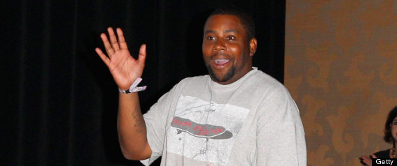 kenan thompson agekenan thompson wife, kenan thompson snl, kenan thompson age, kenan thompson bill cosby, kenan thompson net worth, kenan thompson and kel mitchell, kenan thompson daughter, kenan thompson twitter, kenan thompson 2015, kenan thompson salary, kenan thompson all that, kenan thompson big papi, kenan thompson imdb, kenan thompson what's up with that, kenan thompson baby, kenan thompson syracuse, kenan thompson fix it, kenan thompson interview, kenan thompson stand up
