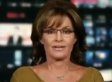 Sarah Palin: I Was 'Banned' From Talking About Jeremiah Wright, Bill Ayers During 2008 Campaign
