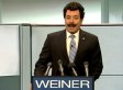 Jimmy Fallon Is Anthony Weiner AND Carlos Danger (VIDEO)