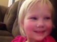 E.T. The Extra-Terrestrial, As Seen By A 3-Year-Old In 2013 (VIDEO)