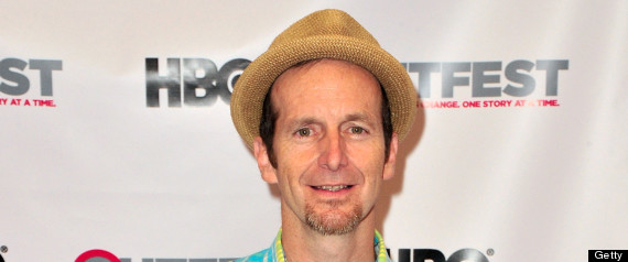 """Denis O'Hare on """"American Horror Story"""": Actor joins """"Coven.""""   Getty"""