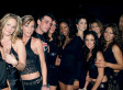 Borgata Babes Lose Lawsuit: Waitresses Can Be Fired For Gaining Weight, Judge Rules