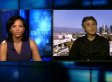 Reza Aslan To Fox News: Yes I 'Happen To Be A Muslim,' But Wrote 'Zealot' Because I Am An Expert
