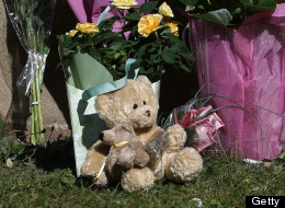Family To Care For Children Of Alps Murder Victims