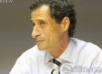 Anthony Weiner: 'I'm Going To Be A Successful Mayor' Because Of Scandal