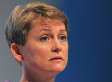 Caroline Criado-Perez Rape Abuse: Yvette Cooper Writes To Twitter Over 'Weak' Response To Threats