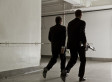 JFK Second Shooter? New Documentary Makes Radical Claim