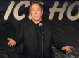 Tim Allen 'N-Word' Rant Condemned By Michael Eric Dyson On 'Melissa Harris-Perry'