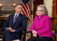 Barack Obama, Hillary Clinton To Meet For Private Lunch On Monday, White House Announces