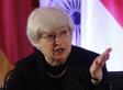 Economists: Yellen Likely To Succeed Bernanke