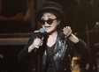 Yoko Ono's 'Cheshire Cat Cry' Begins 'Take Me To The Land Of Hell' Unveil On Band's Website