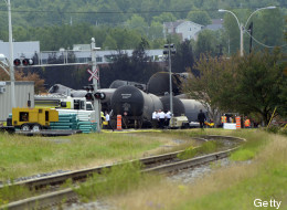 Lac-Megantic Deaths Were Avoidable, Coroner Rules