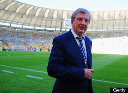 Why It Would Be Right for Roy Hodgson to Step Down as England Manager