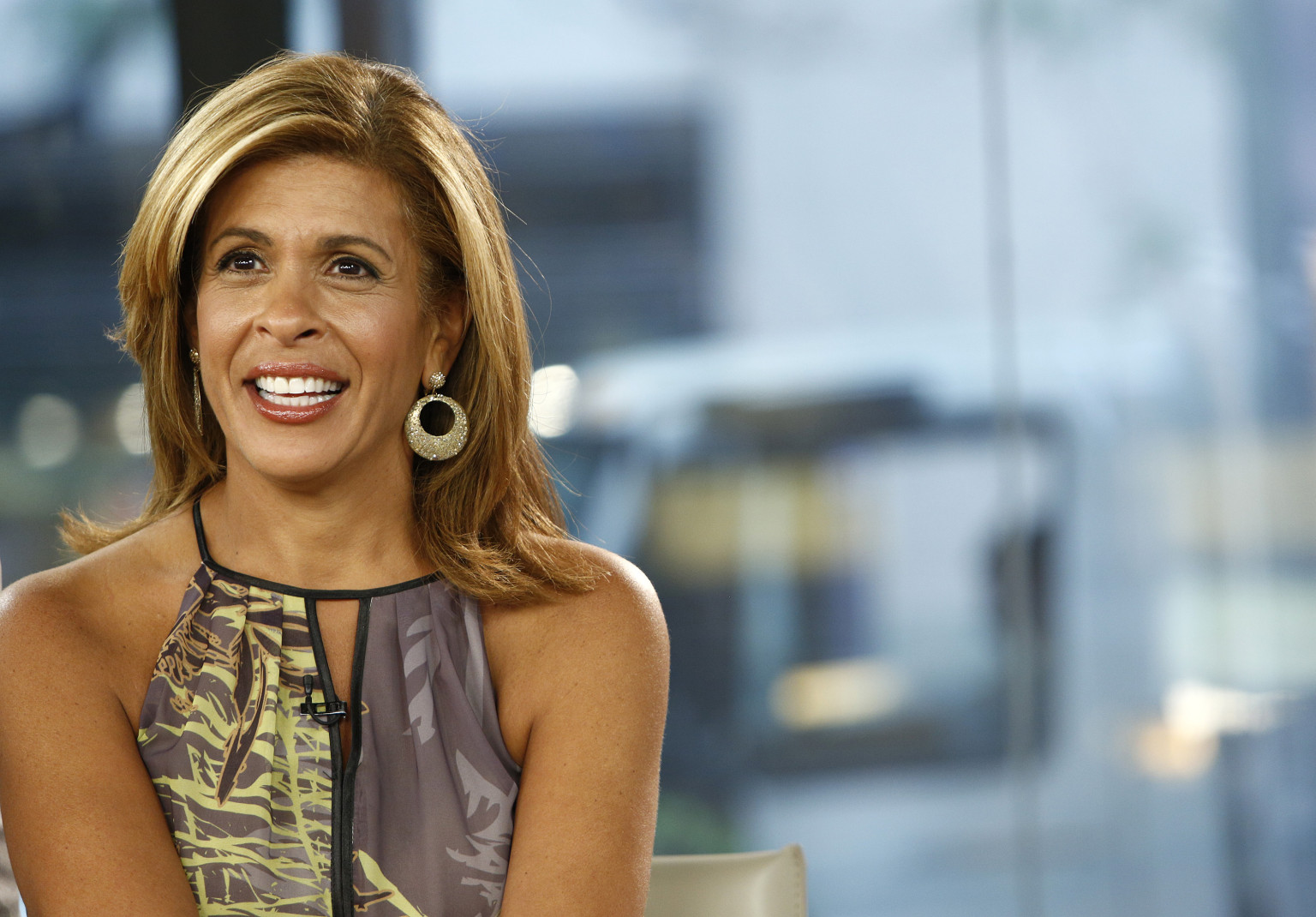 hoda kotb salaryhoda kotb nationality, hoda kotb quotes, hoda kotb daughter, hoda kotb cancer, hoda kotb husband, hoda kotb, hoda kotb instagram, hoda kotb book, hoda kotb and kathie lee, hoda kotb lip sync battle, hoda kotb salary 2014, hoda kotb uptown funk, hoda kotb boyfriend, hoda kotb net worth, hoda kotb salary, hoda kotb twitter, hoda kotb boyfriend boots 2014, hoda kotb religion, hoda kotb height, hoda kotb breast cancer