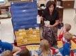 Michigan Next State To Consider Teacher Tenure Reform Legislation