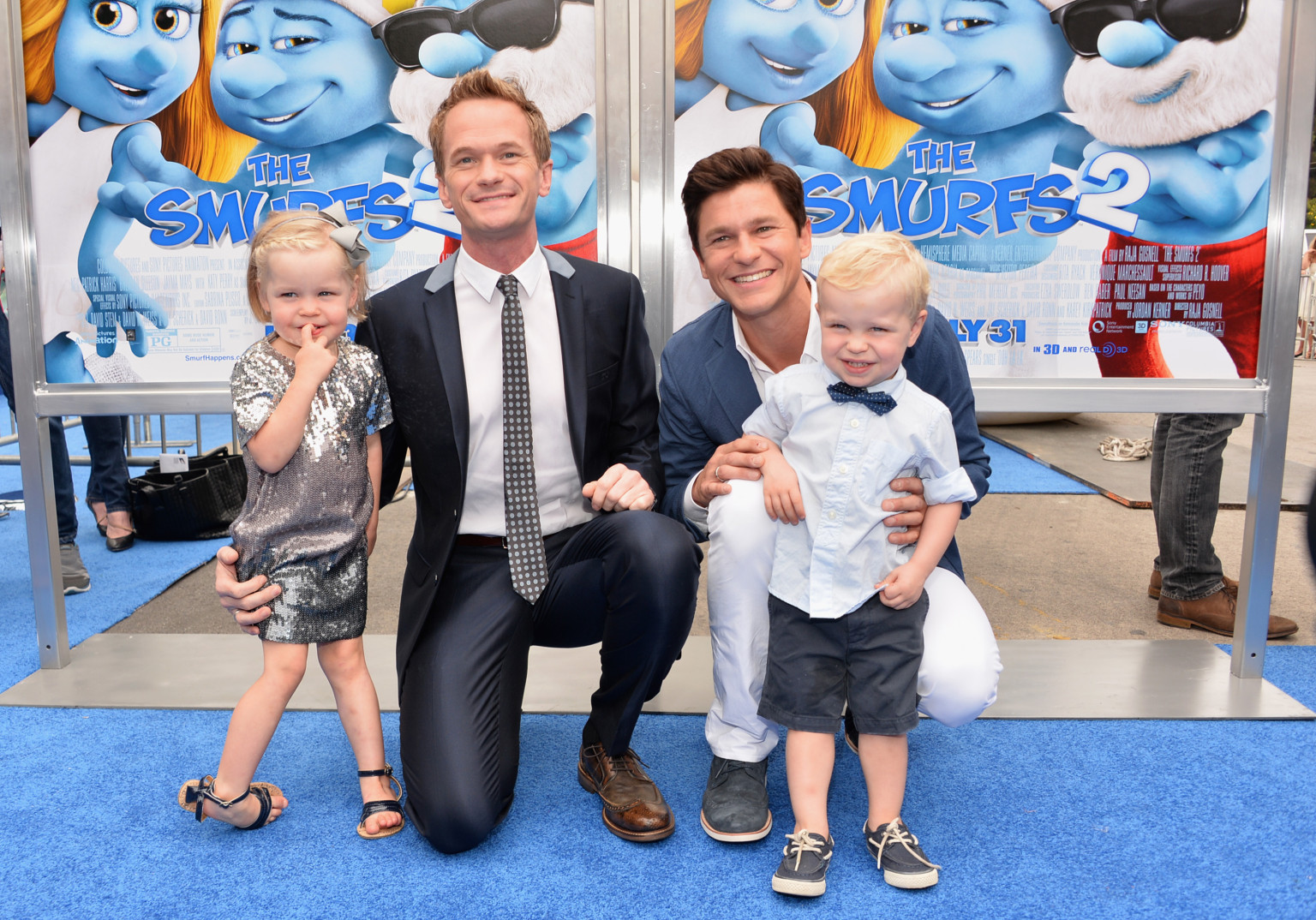 NEIL-PATRICK-HARRIS-KIDS-facebook.jpg