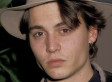 Johnny Depp Just Might Be Quitting Acting