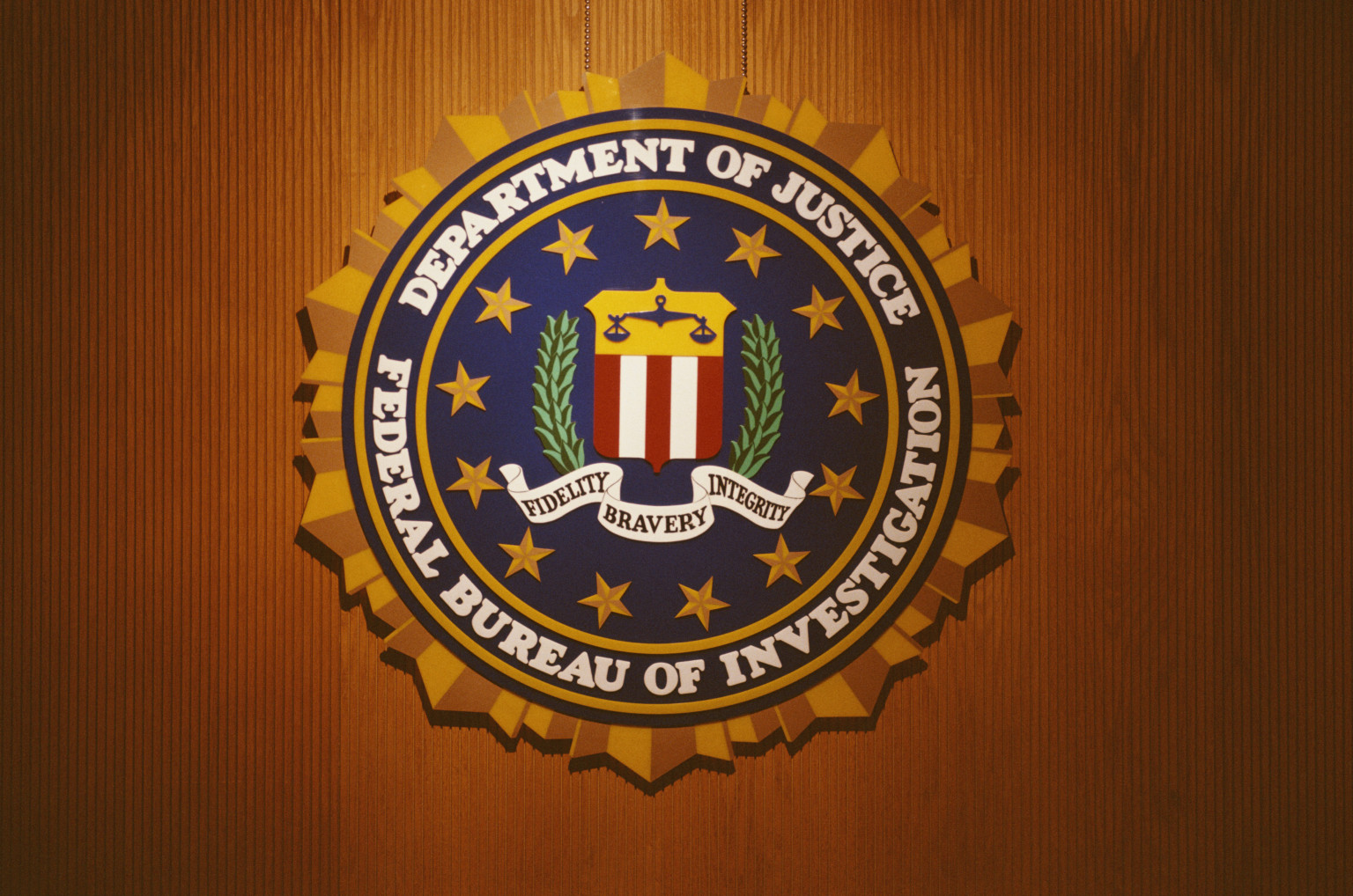 Child Sex Trafficking Rescue: FBI Saves 105 Victims in ...