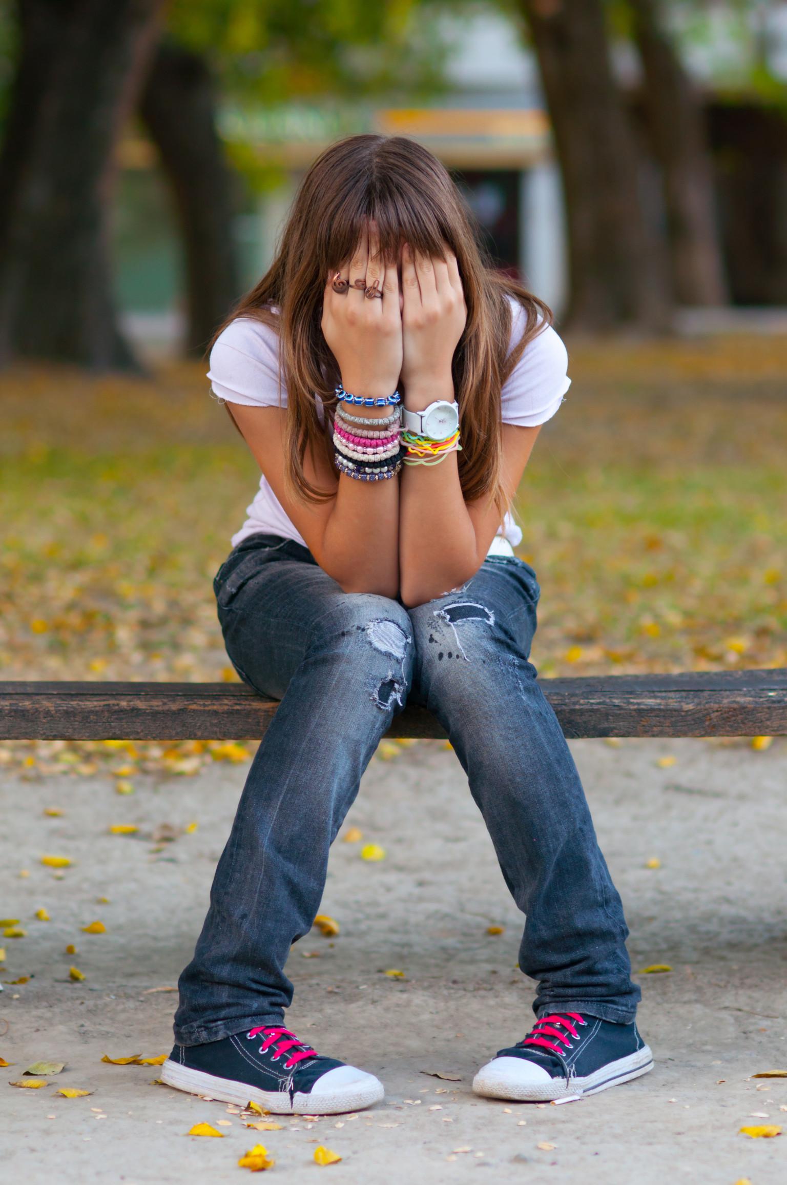 Фото девочки подростки с ногами 15 фотография