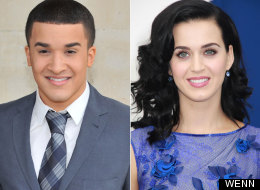 Why Has Jahmene Called Katy Perry Morally 'Wrong'?