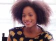 Kilo Kish, Singer And DJ, Shares Her Natural Hair Tricks With Vogue (VIDEO)
